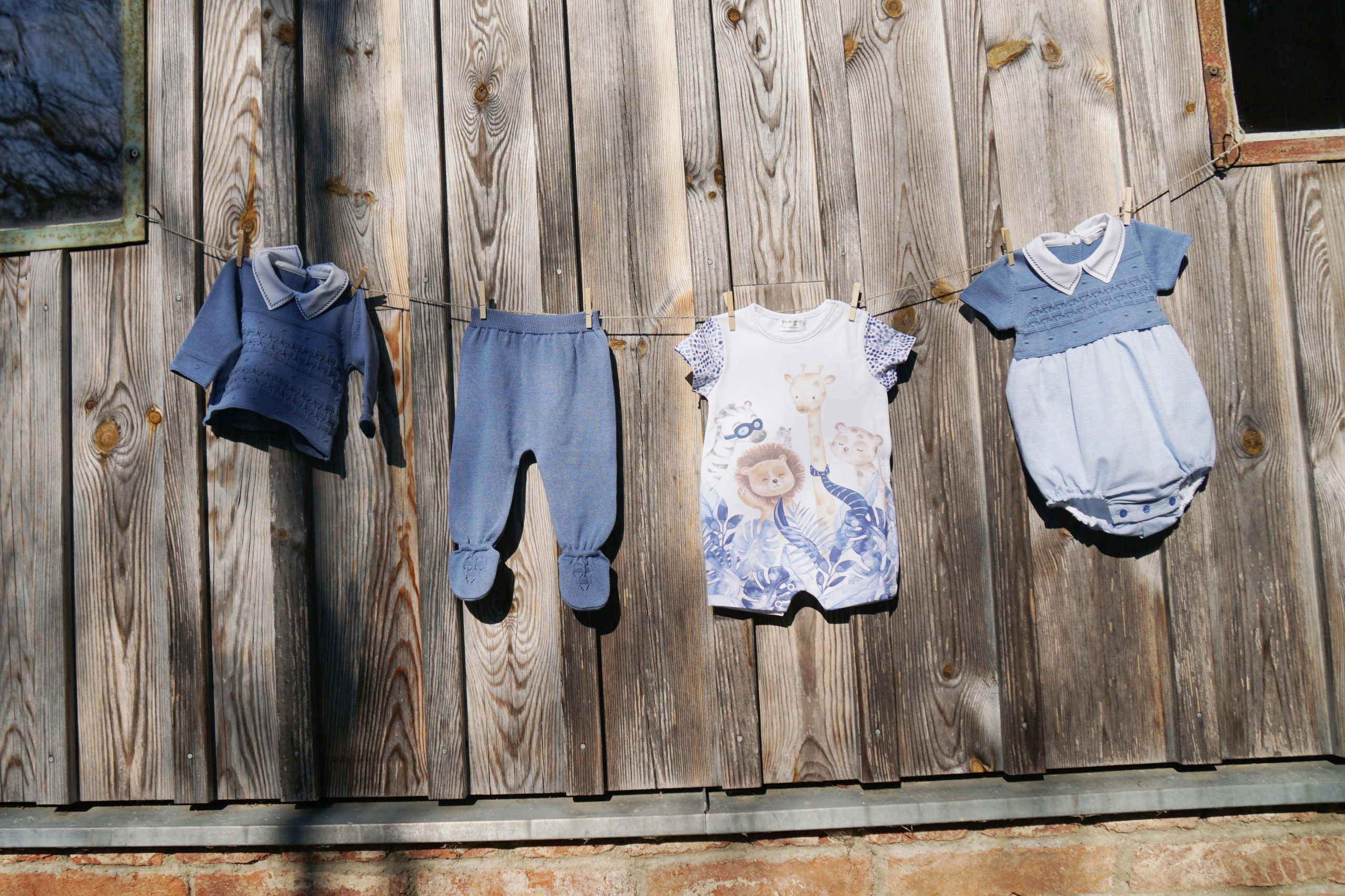 kindermode, Tracht, Gerstner, Kindermoden, Taufe, Baby, Graz, Kinder, erstkommunion